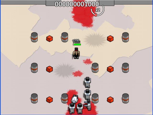 Shooting Fighting Flashgames Fam Jkm Schneider De